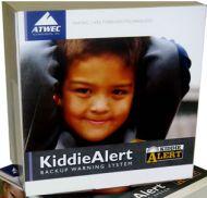 Kiddie Alert